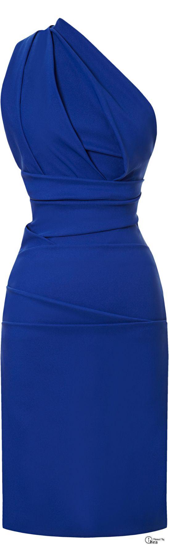 Adorable blue dress!                                                                                                                                                     More