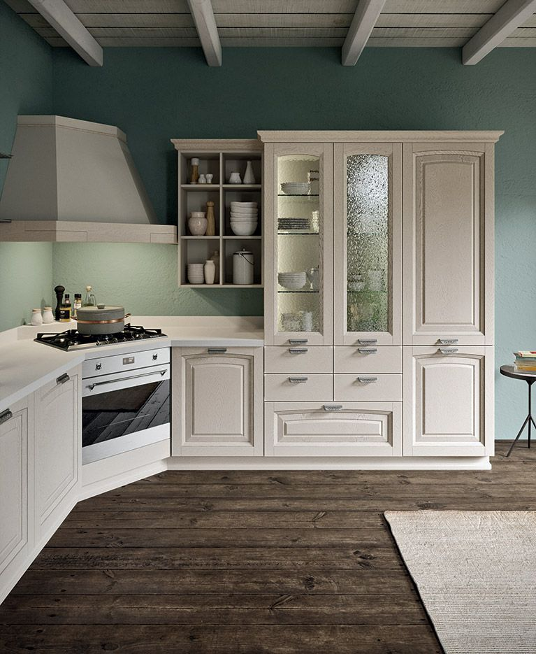 Kitchens Pin by Astra on Contemporary Kitchen