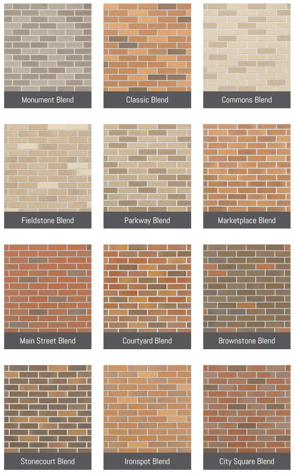 Stone For A House Exterior House Colors Different Types Of Houses House Exterior