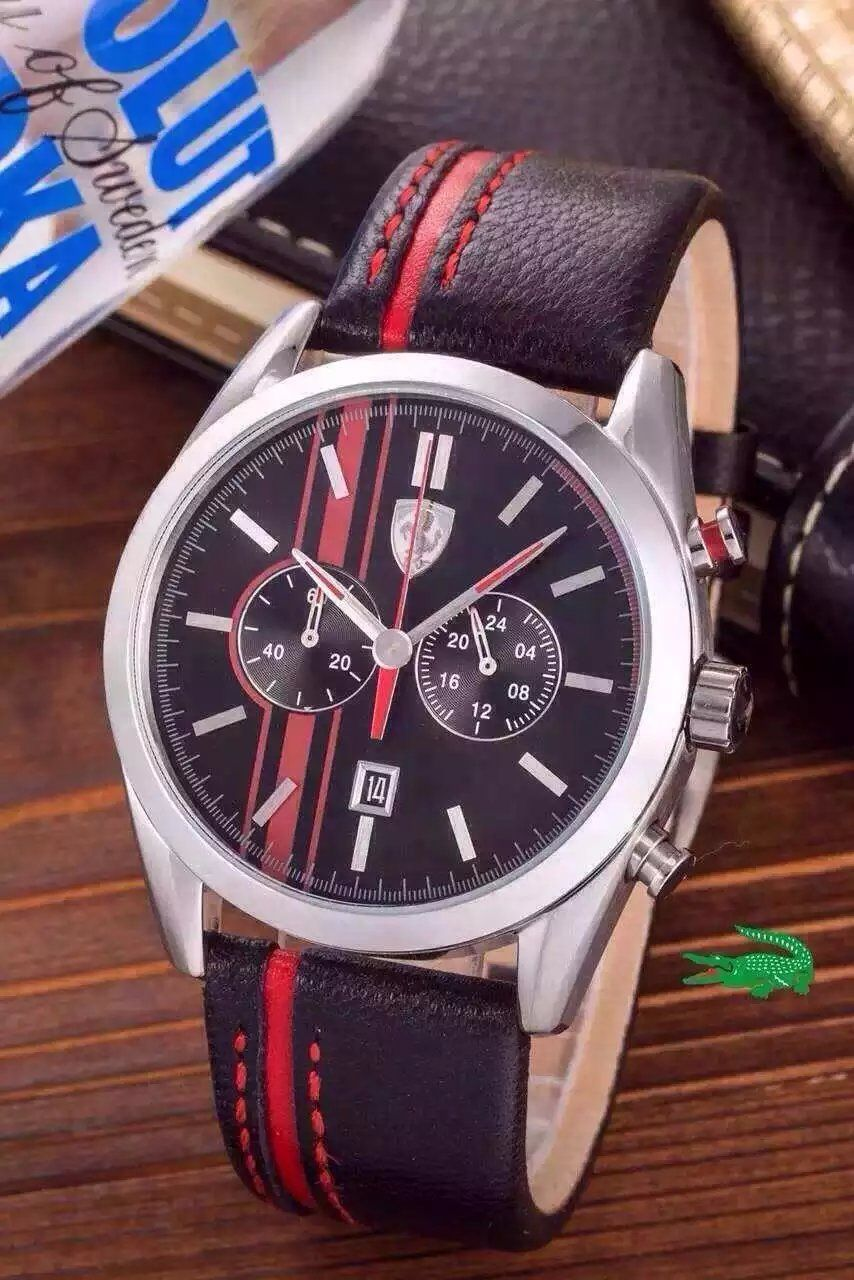 ceramic much cost price review does duo speciale forza how unico watch ferrari bang big a hublot