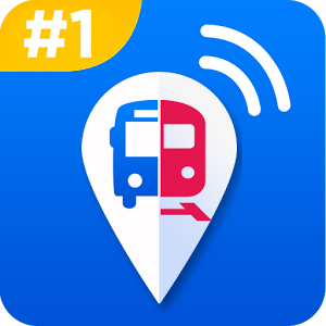 #Chicago #CTA #Transit Tracker works as a journey planner for you whenever you are visiting #Chicago http://www.whentransit.com/applications/chicago-transit-tracker/