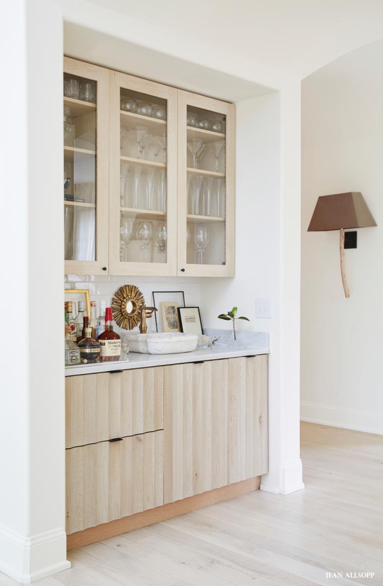 elegant restraint kitchen cabinets light wood kitchen colors light wood cabinets on kitchen cabinets light wood id=25962