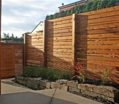 fencing cost comparison fence type cost per foot chain link fence 68 wood