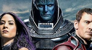 Review: X-Men Apocalypse 2016 .For more information visit on this website http://edu-source.com