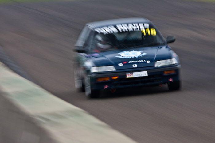 Honda Civic Racecar Jdm Yo Pinterest Honda Civic Honda And Jdm