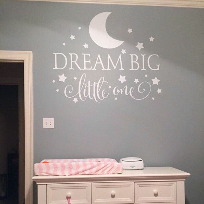 Bedroom Wall Sticker Designs Impressive Cheap Decal Printer Buy Quality Decal Ac Directly From China Inspiration Design
