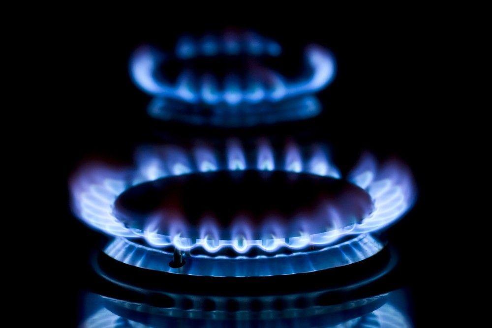 #GasFittersPerth