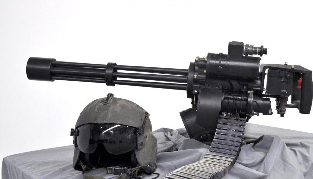 модели пулемет фото и картинки звук будет громким