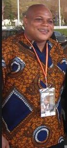 Esito Ekpo Blog: Breaking: Liberian man infected with Ebola Virus i...