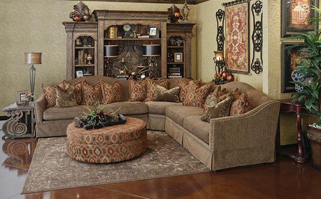 i want this too hemispheres  a world of fine furnishings