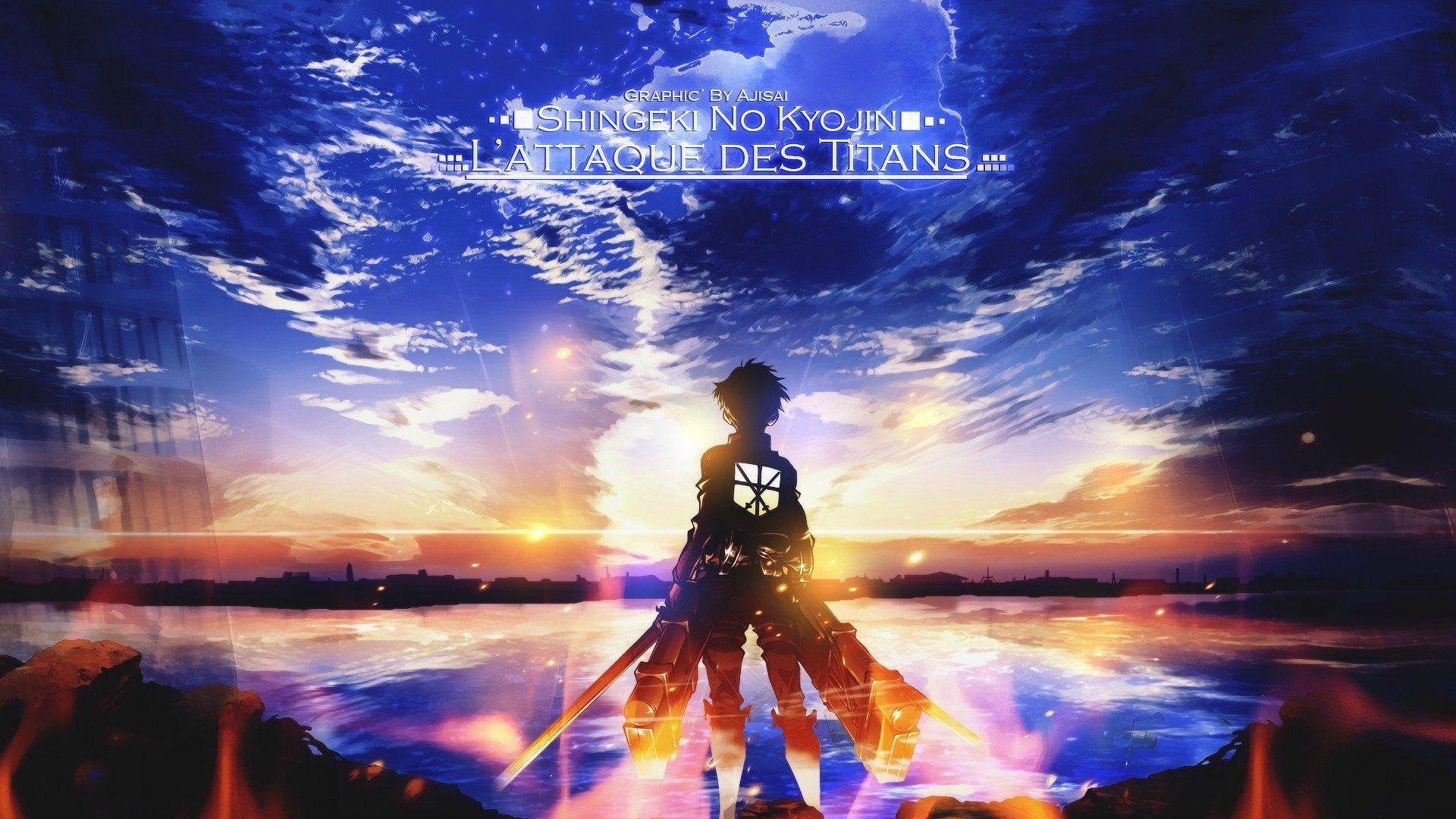 Pin On Attack On Titan