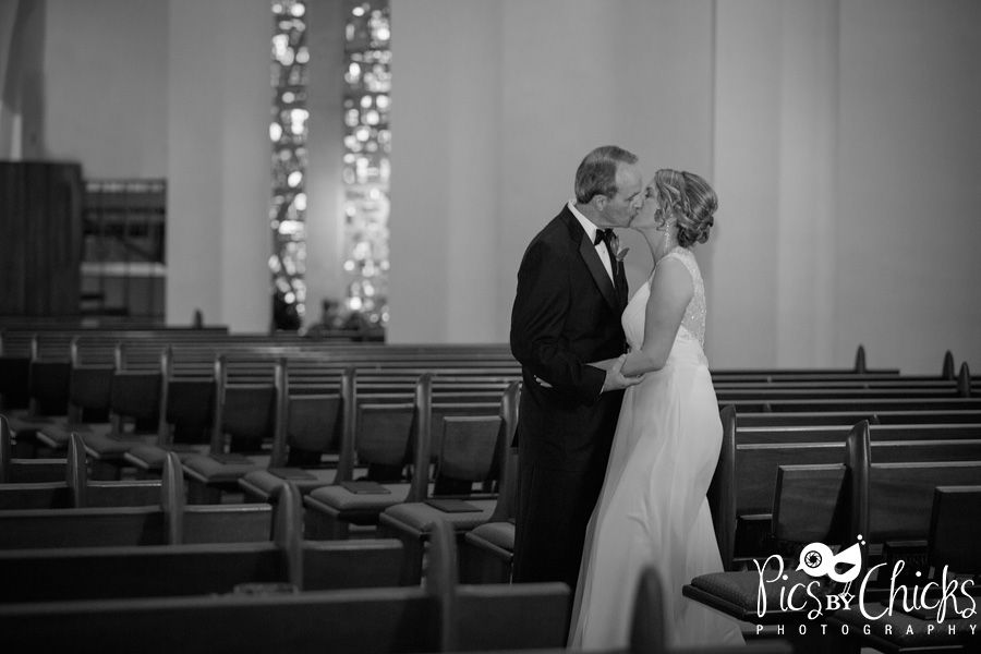 Cindy and Ed – A Preview {Pittsburgh, Bethel Park Wedding ...