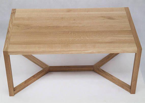 Rectangular Coffee Table Rectangular Coffee Table Coffee Table