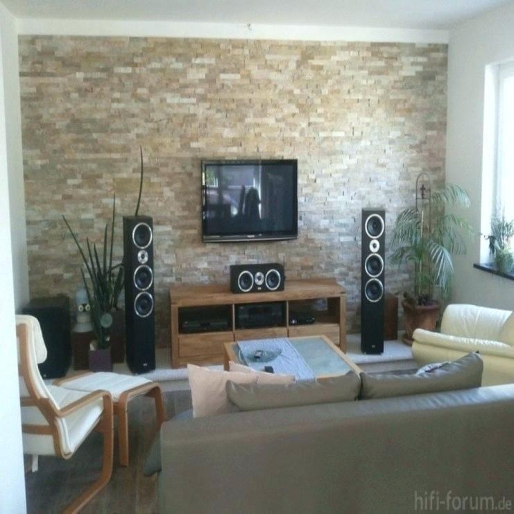 Wohnzimmer Fernsehwand Wohnzimmer Stil Wohnzimmer Umgestalten