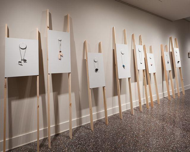 Exhibition Display Stands : Kf idea display pinterest