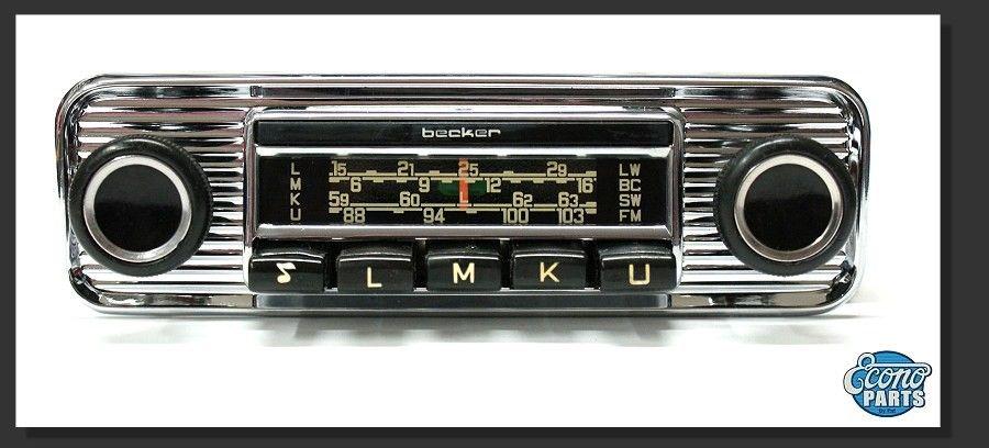 belgique belgium belgie econo parts pat retrosound autoradio radio car voiture ancienne anc tre. Black Bedroom Furniture Sets. Home Design Ideas