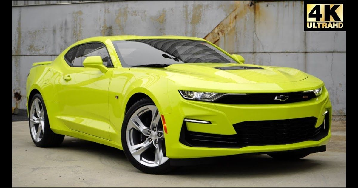 Reviews News Forums Used Cars For Sale In 2020 Chevrolet