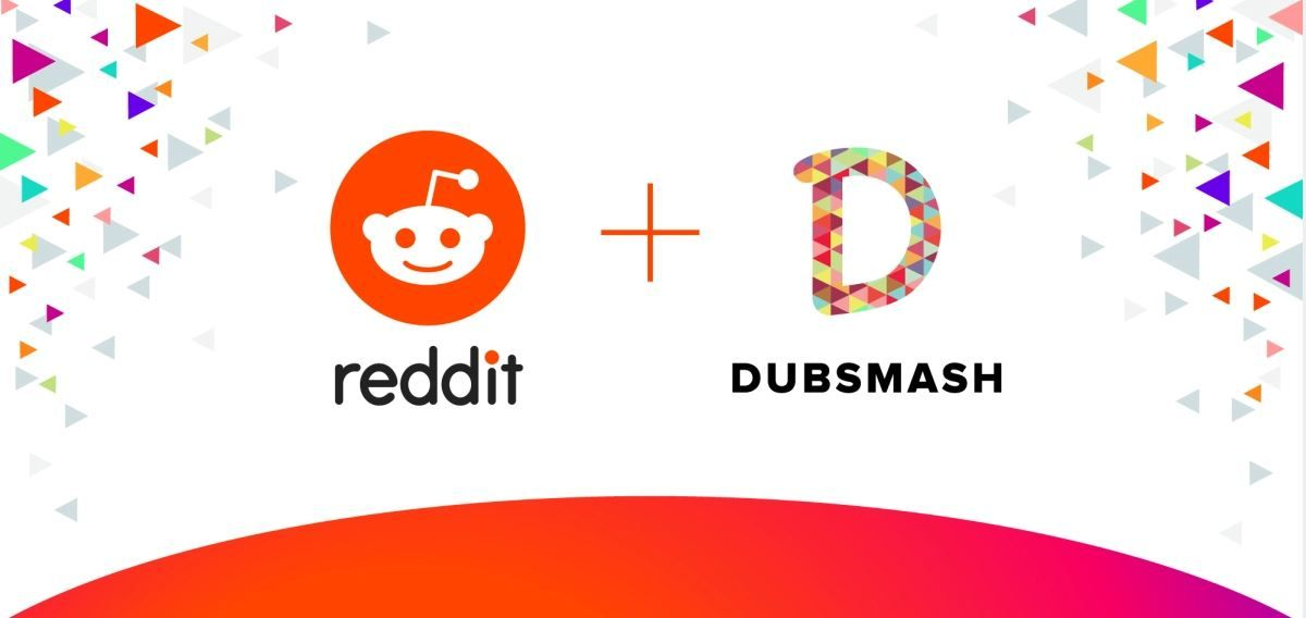 Reddit Acquired Dubsmash And Entered Into Short Video Market Video App Video Creation Video Marketing