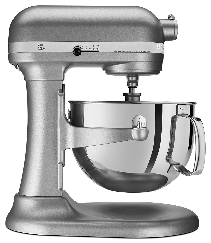 kitchenaid mixer sale