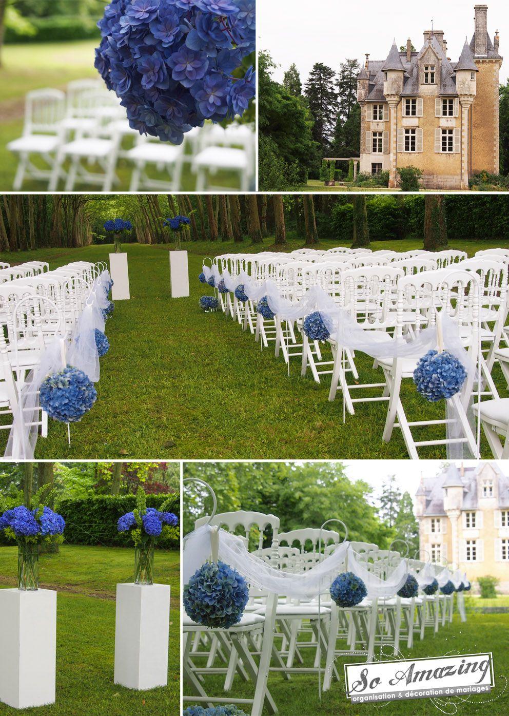ceremonie de mariage en exterieur best decoration exterieur mariage luxecrmonie mariage laique. Black Bedroom Furniture Sets. Home Design Ideas