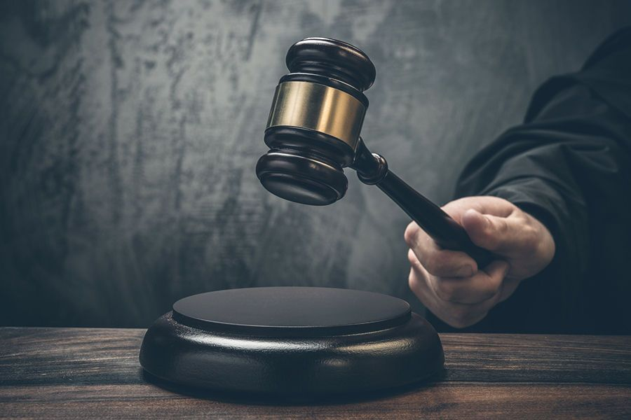 florida court reporters Personal injury lawyer, Legal