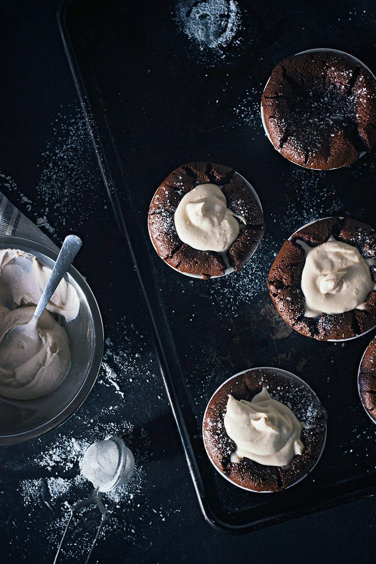 Top 5 Pins: Mastering the Soufflé   HelloSociety Blog
