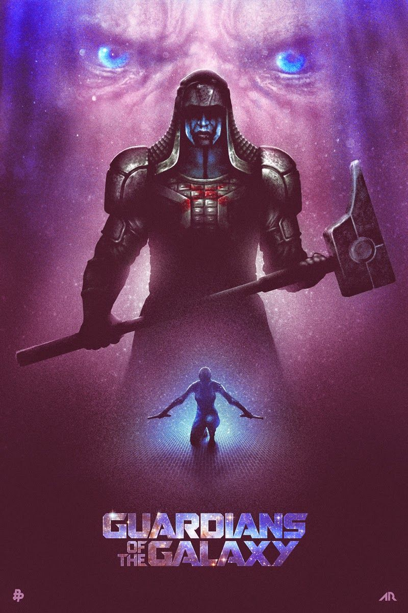 guardians_of_the_galaxy_by_adams rabalait___!!!