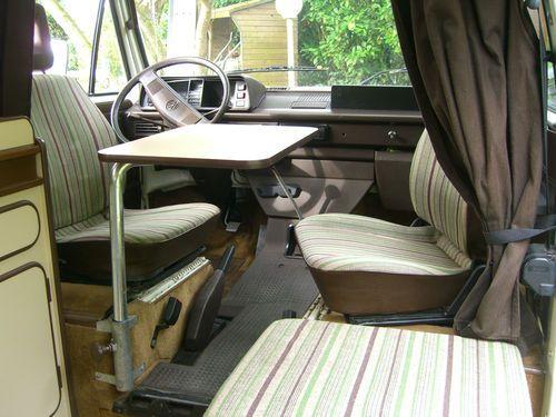 camping car vw transporteur t3 westfalia joker 3 somme 80 sellerie pinterest camping. Black Bedroom Furniture Sets. Home Design Ideas