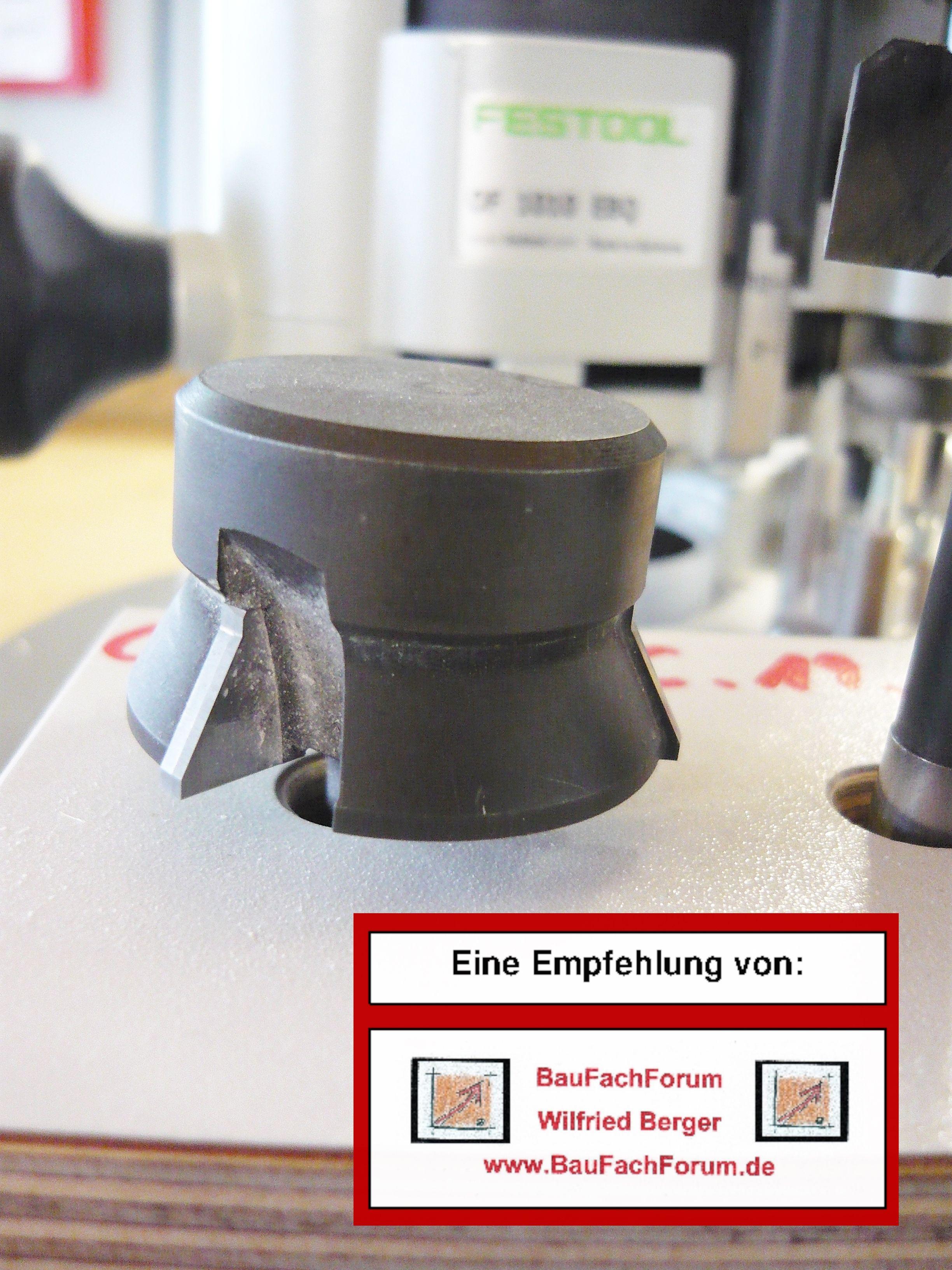 Baufachforum Schaden Sachverstandiger Wilfried Berger Verbindungsfugen Mineralsteinplatten Mineralwerkstoffe Getalit We Fenster Einbauen Produkt Produkte