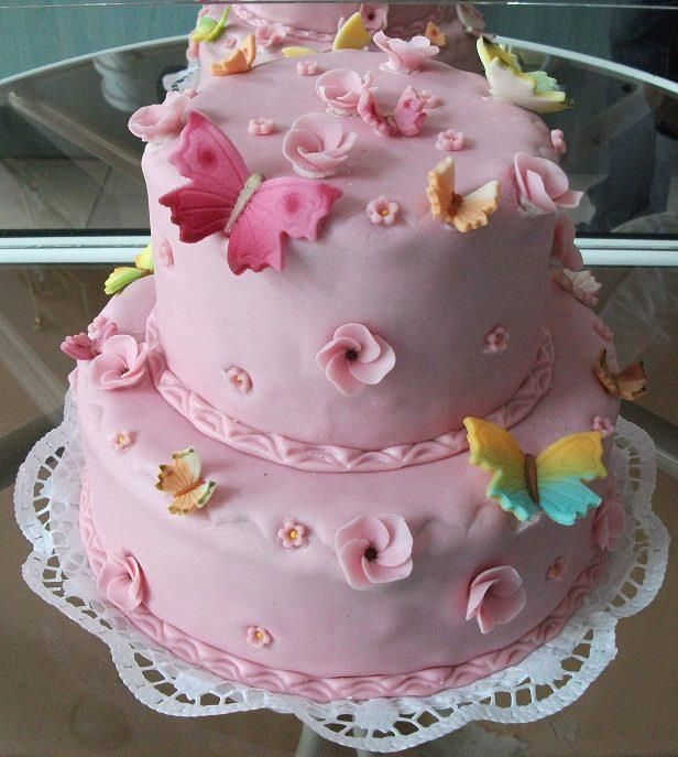 pillangós torta képek pillangós torta   Google Search | Torták | Pinterest pillangós torta képek