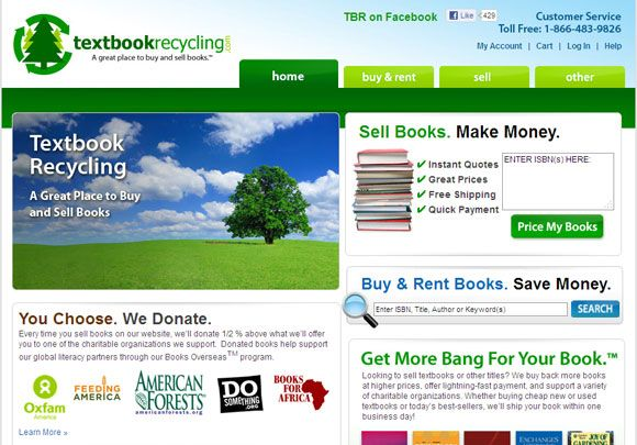 Cheap Book Rentals >> The 10 Best Sites To Rent Or Buy College Textbooks Cheaply