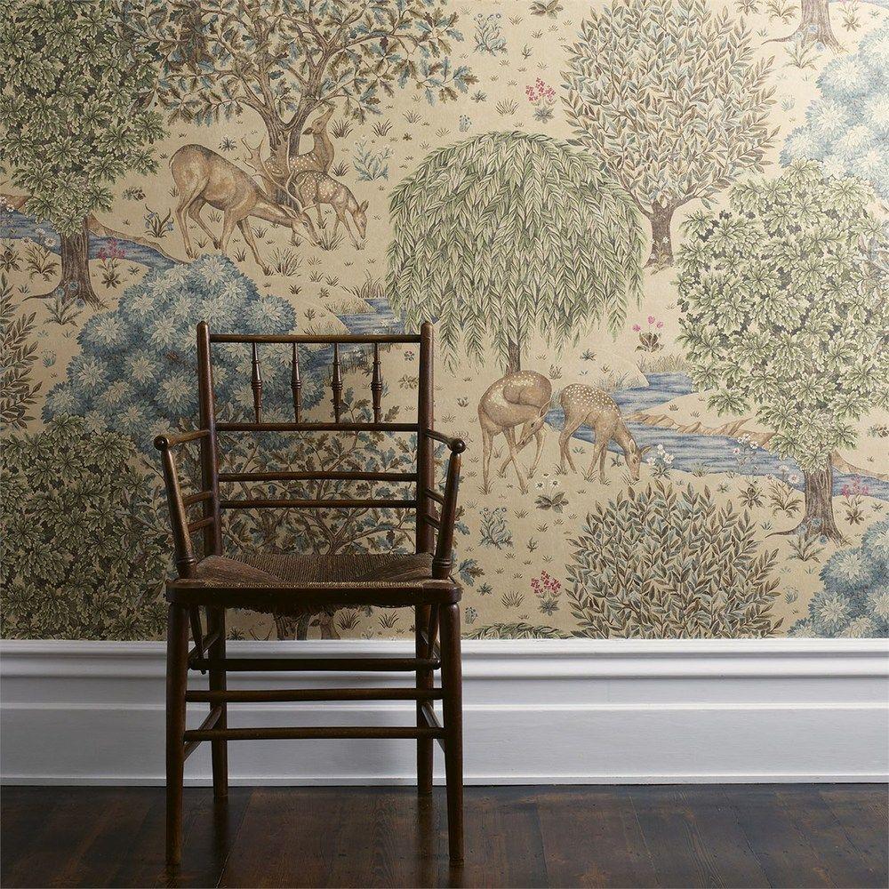 Décoration Murale Chambre à Faire Soi Même En 55 Idées: Afficher L'image D'origine