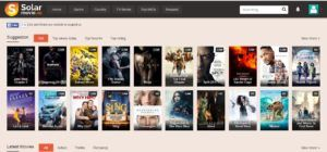 solarmovie check this pinterest movies movies to watch and