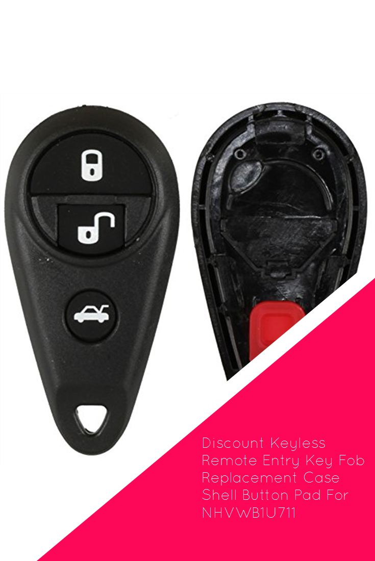 10305092 Discount Keyless Replacement Button Pad Compatible with KOBGT04A 2 Pack 22733524