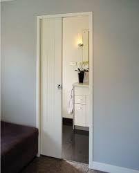 Image result for cavity sliding door
