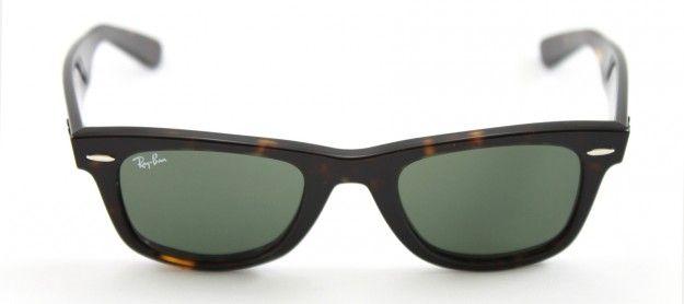 49d785d22 Gafa de Sol Ray Ban WAYFARER 2140 Marrón 902 #retro #sunglasses #gafas