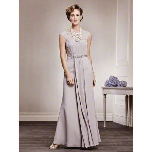 Alfred Angelo Mother Of The Bride Dress 9001