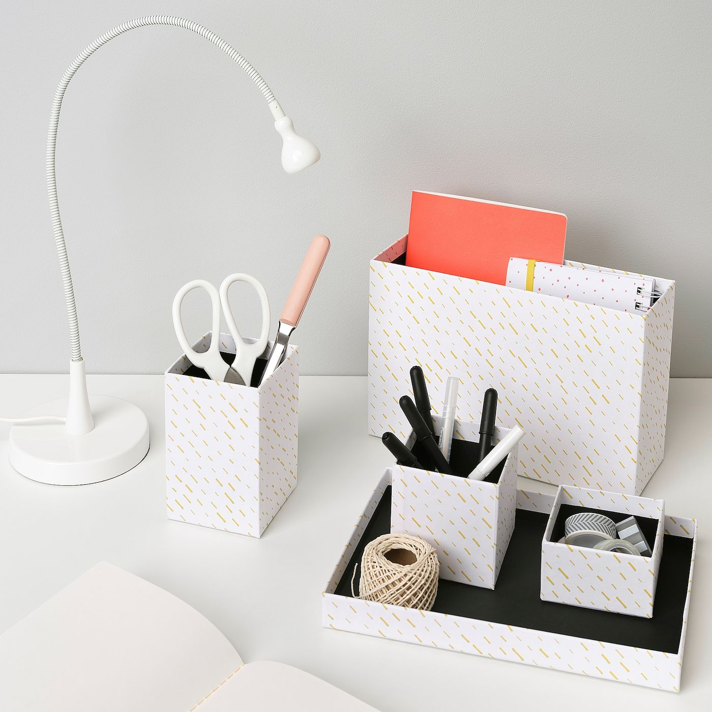 Shop For Furniture Home Accessories More Home Office Organization Home Office Design Desk Organization