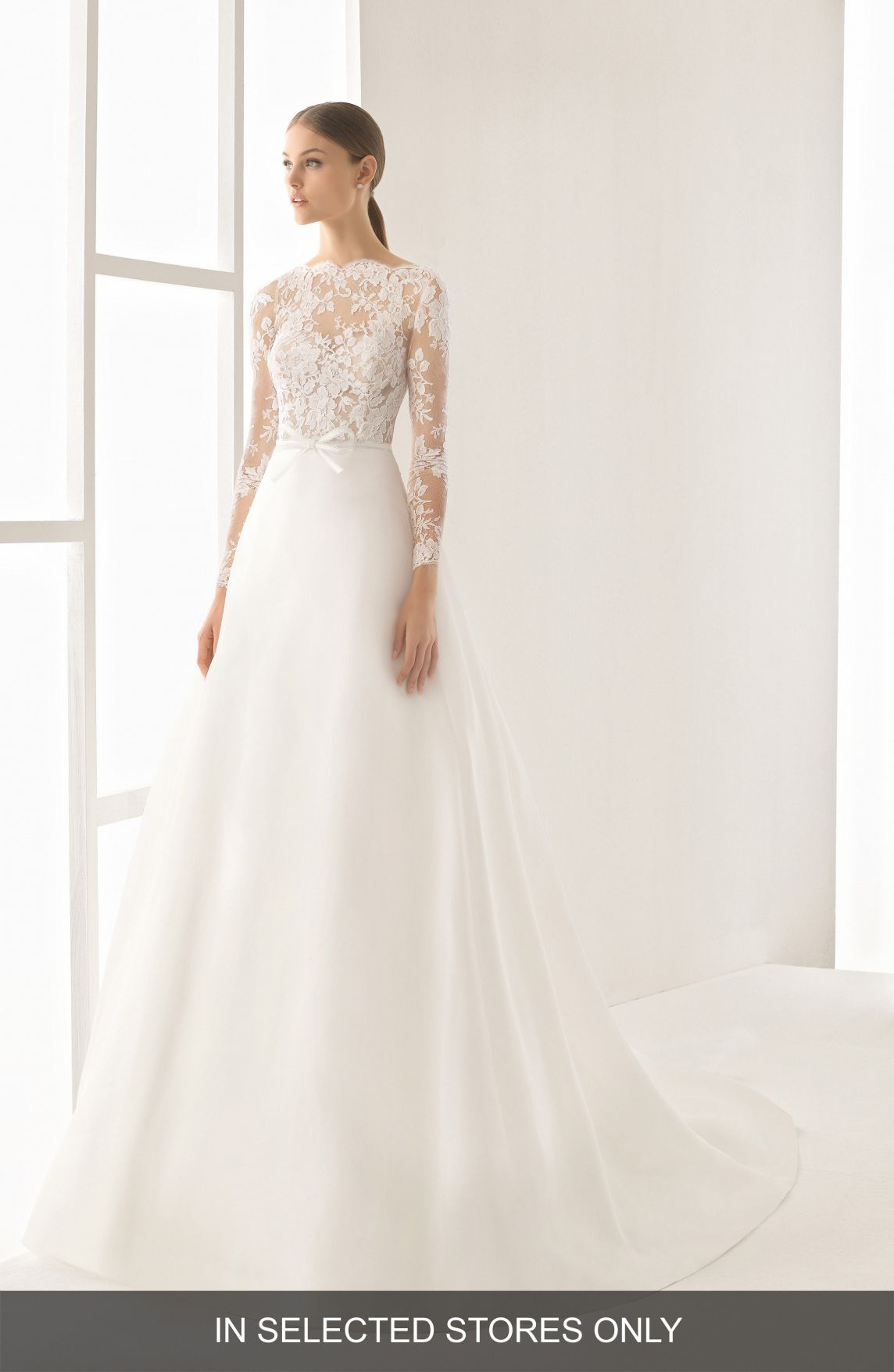 2dfc99b506e 55+ Cheap Wedding Dresses Under 50 Dollars - Wedding Dresses for the Mature  Bride Check
