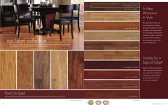 Wilsonart Laminate Flooring 3 reasons why wilsonart laminate flooring recommended for you Latest Wilson Art Laminate Flooring Ideas