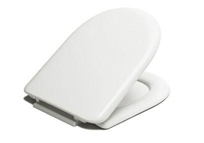 Estoli tapas wc ecologic line milos repuestos para for Repuestos para inodoros