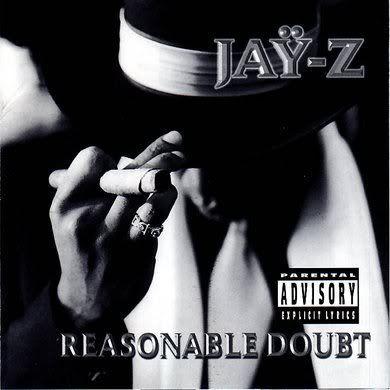 Jay-Z albums Poll WHAT IZ THE BEST JAY-Z ALBUM MUSIC RNB, RAP - best of jay z blueprint song cry