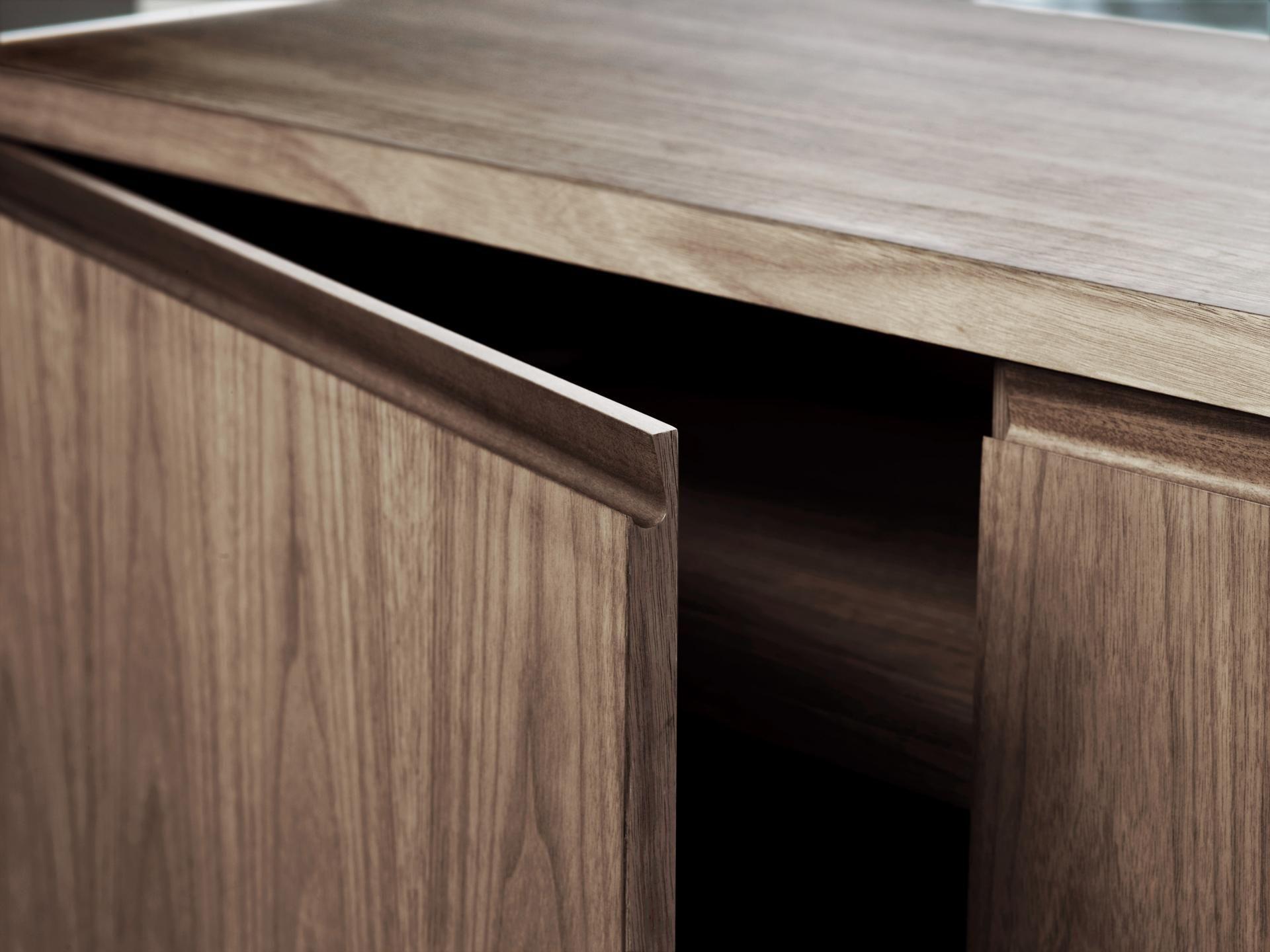 Puxador Cava In 2019 Drawer Design Furniture Handles