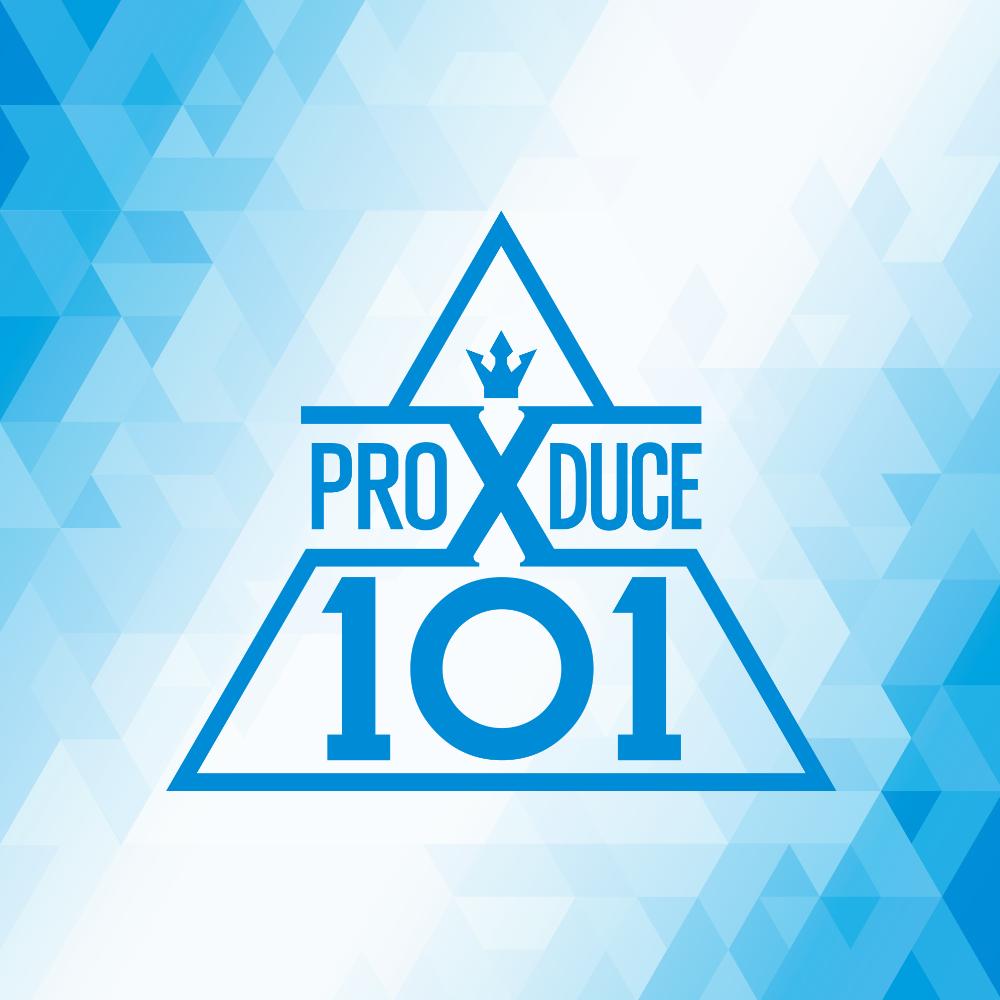 download lagu pretty girl produce x 101 mp3