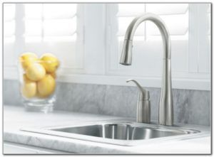 Attractive Consumer Reports Kitchen Faucets Great Ideas