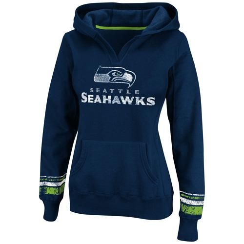 new concept 7037a 791bd Seattle Seahawks Jerseys, Hats and Clothing | Seattle ...