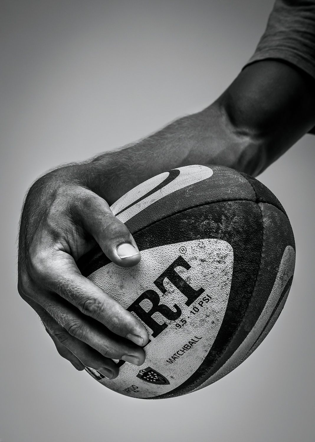 A Show Of Hands Archives Tim Booth Photography With Images Rugby Sport Rugby Players Rugby Photography