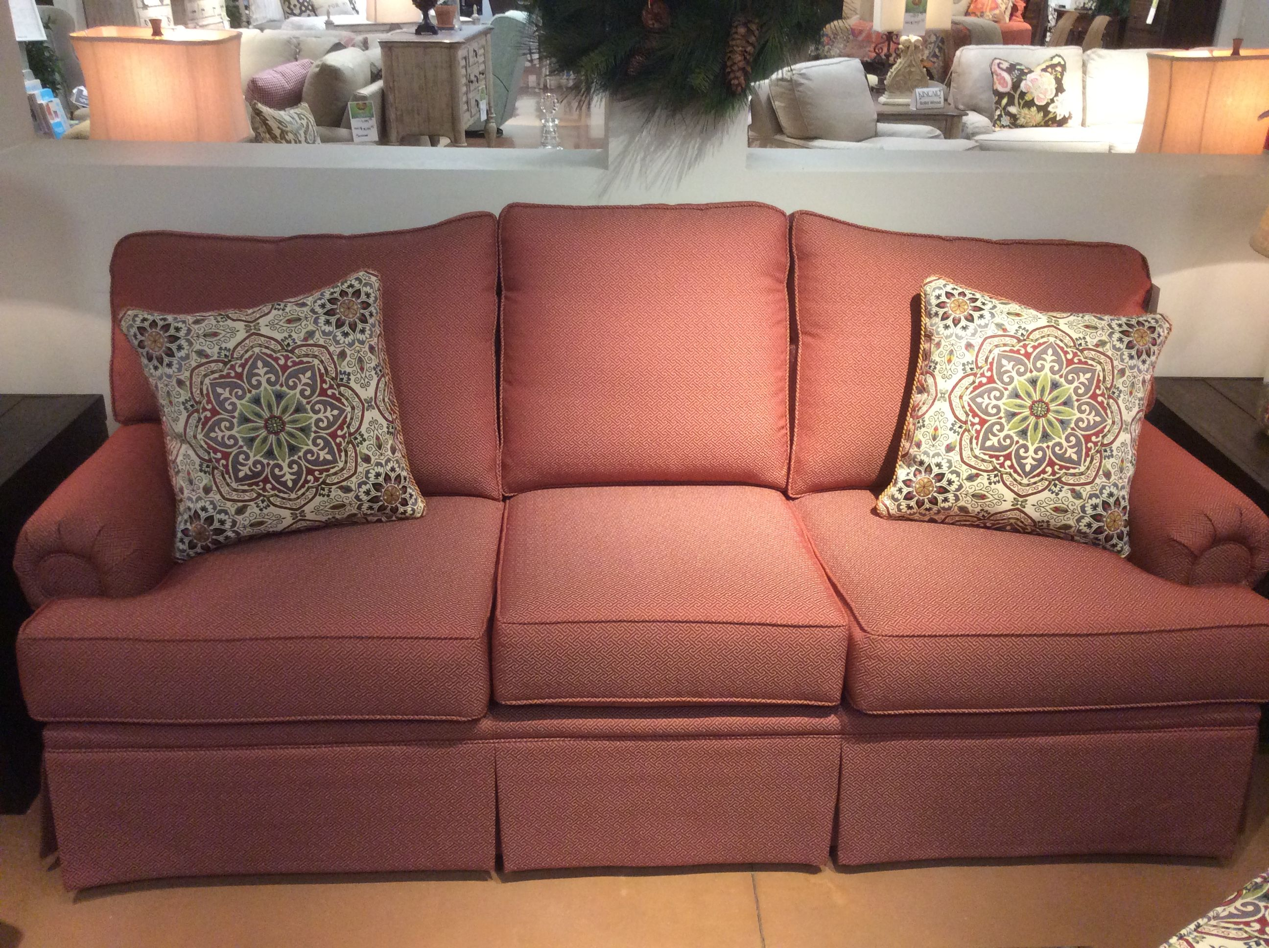 Masterfield Sofa Available at Turner s Fine Furniture Visit Tonya