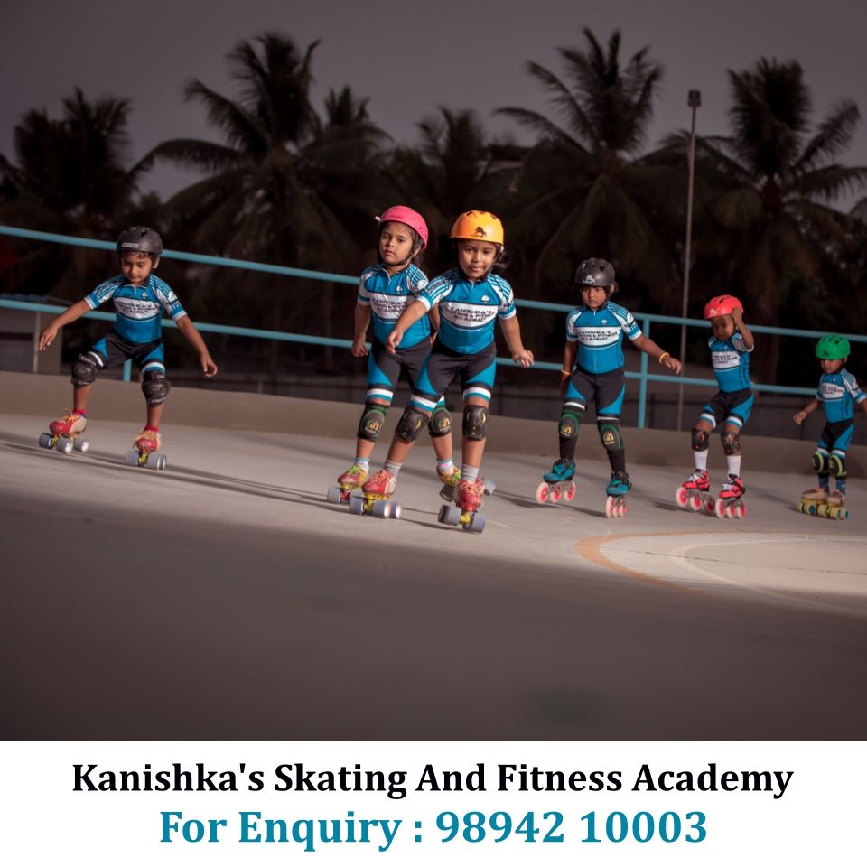 Kanishka skating in 2020 Train hard, Skate, Sports