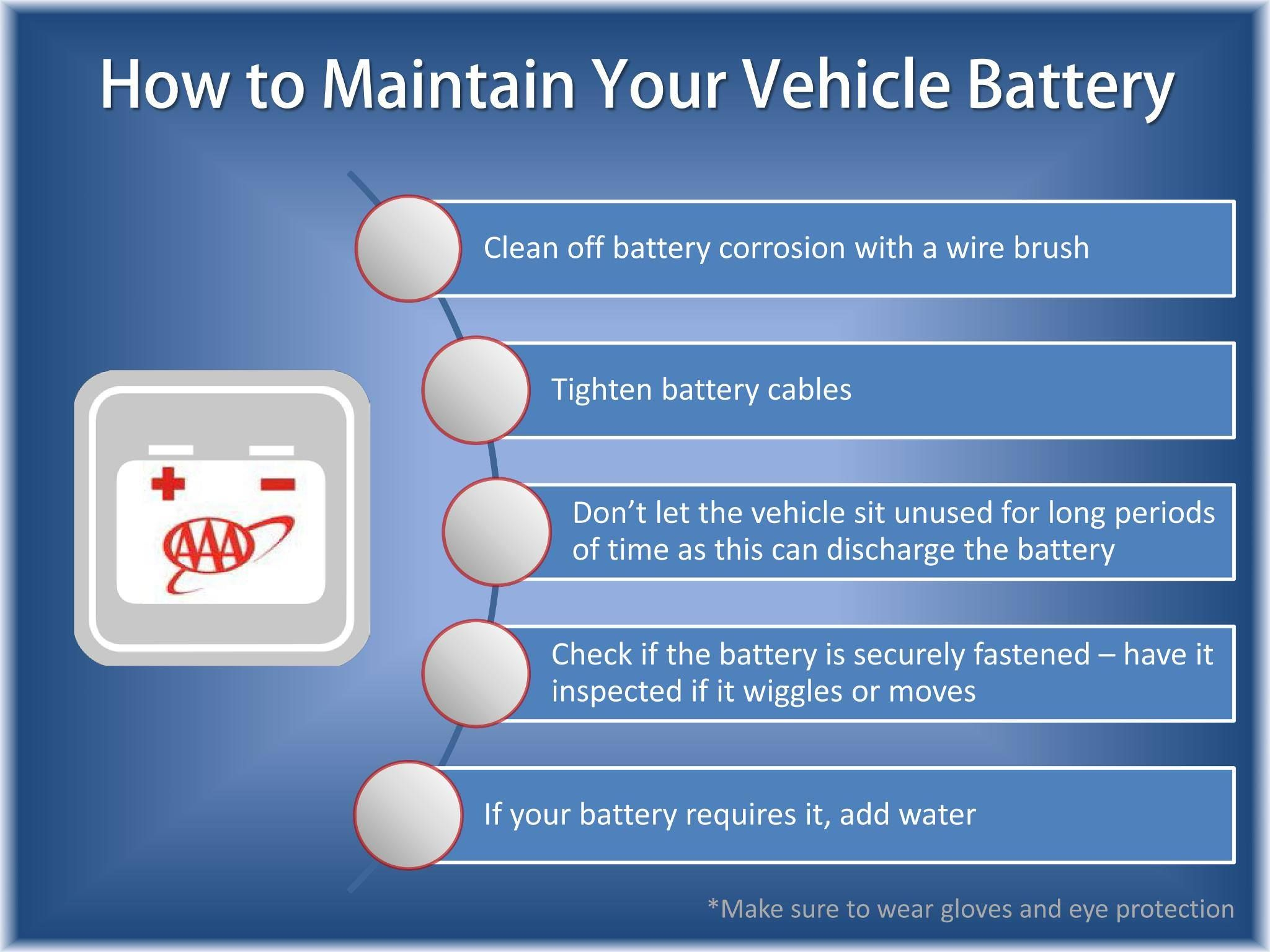 Aaa Aaa Battery Instant Quote Car Care How To Memorize Things Car Maintenance